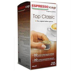 Espresso Cap miscela TOP CLASSIC...