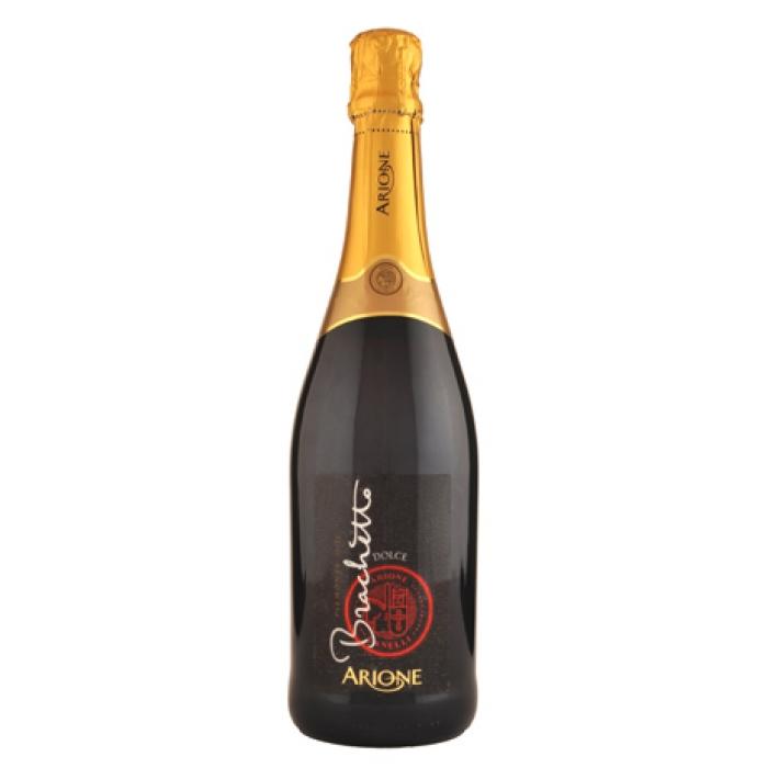 ARIONE - Spumante Brachetto Bottiglia...