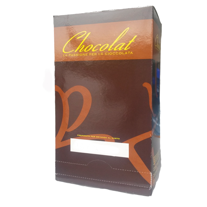 Antico Eremo Chocolat EXTRA FONDENTE...