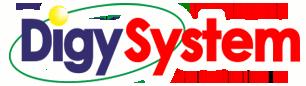 Digysystem S.r.l.