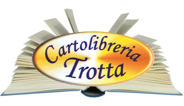 Cartolibreria Trotta