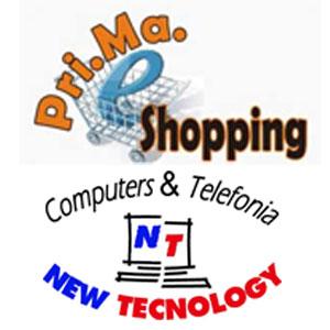 New Tecnology
