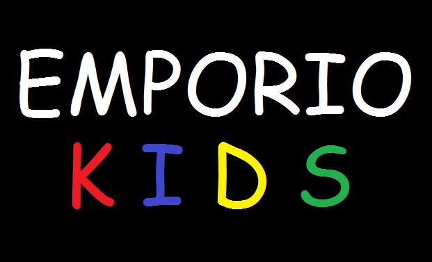 EMPORIO KIDS 0-16