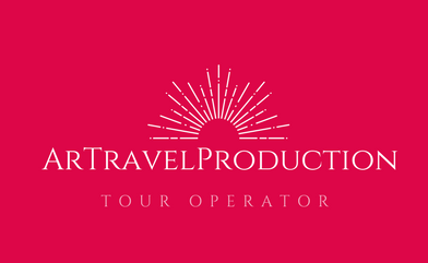 ART TRAVEL PRODUCTION SRL