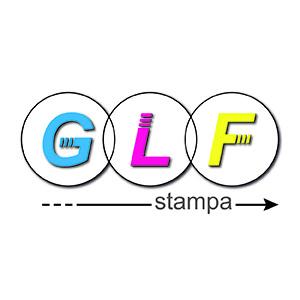 GLF stampa sas