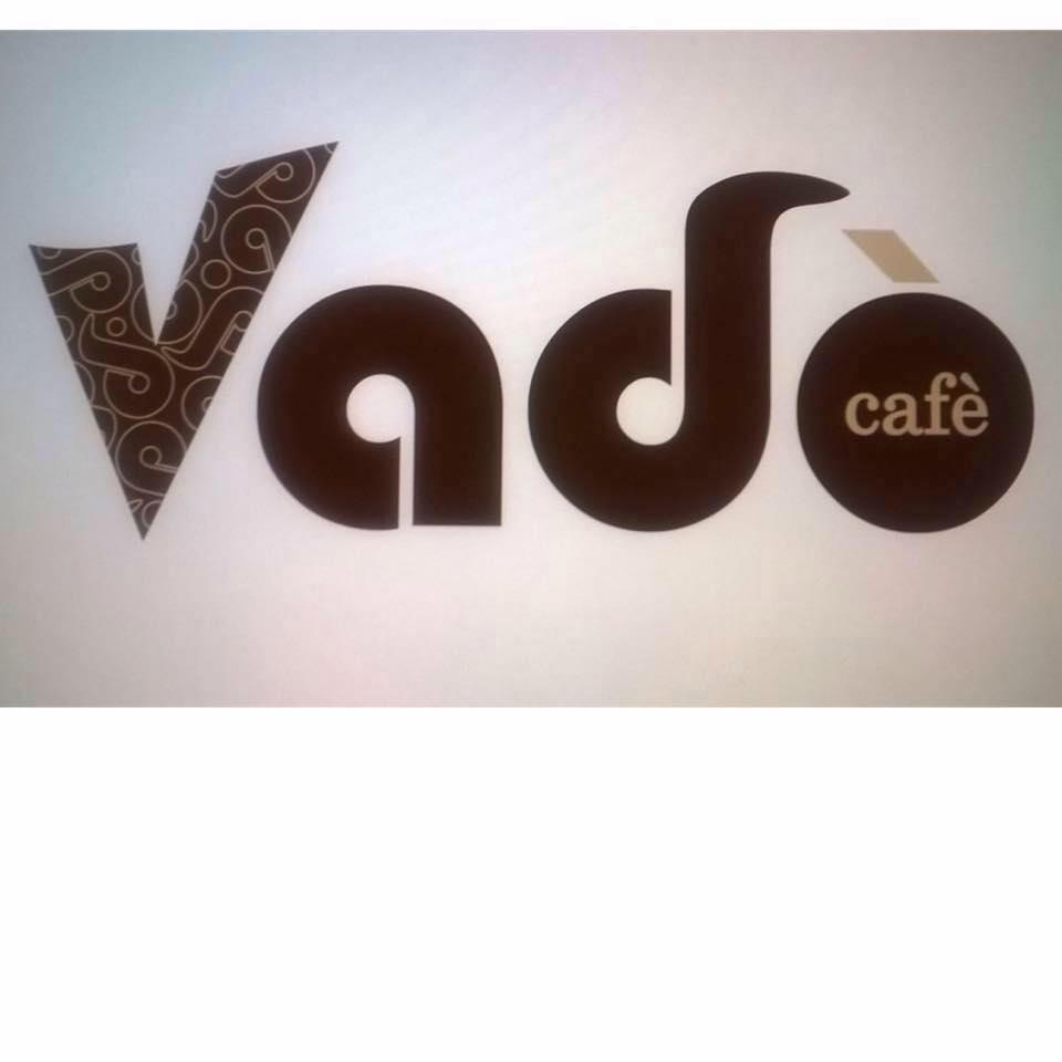VADO CAFE' sas