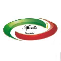 Apicella - Carni e salumi