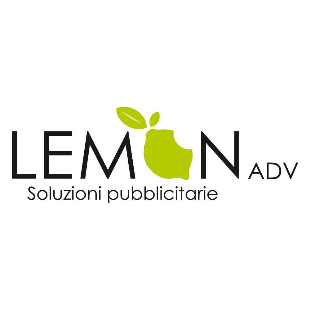 LEMON ADV SRLS