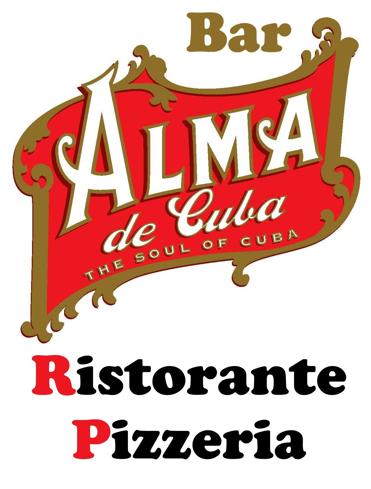 ALMA DE CUBA GEMI SRL