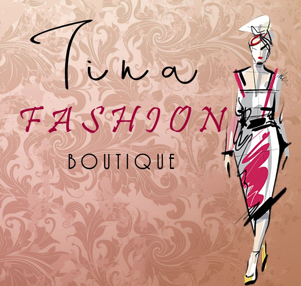 Tina Fashion Assunta Lovallo