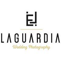 ENRICO LAGUARDIA PHOTOFRAPHY