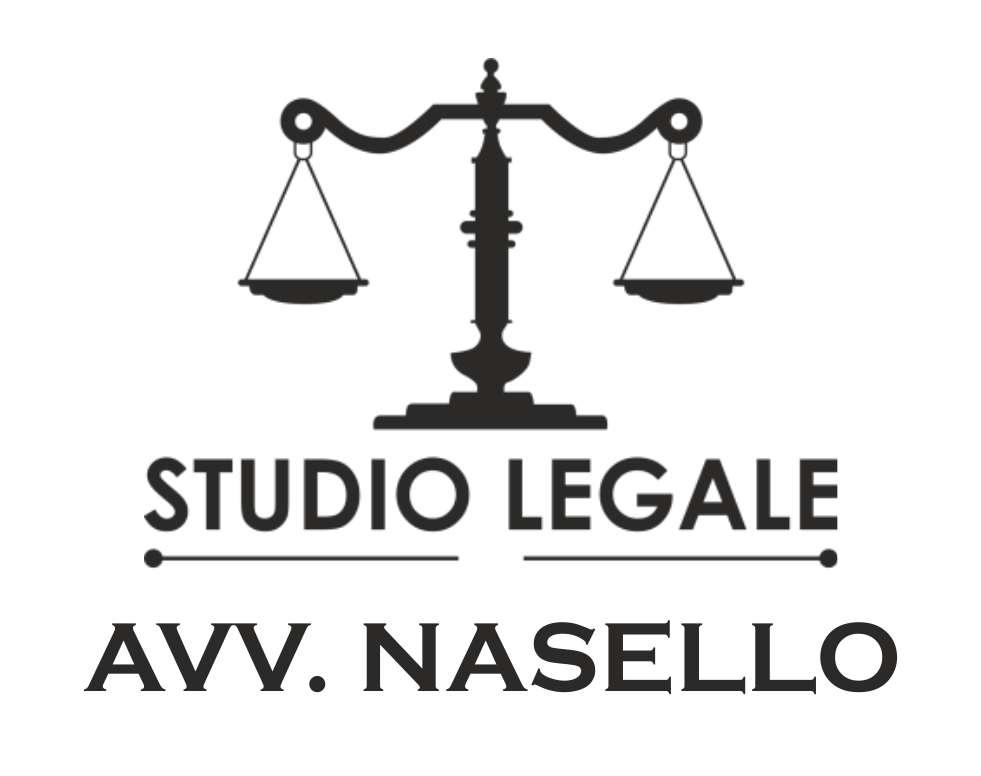 AVVOCATO MAURIZIO NASELLO