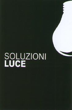 SOLUZIONI LUCE S.A.S.