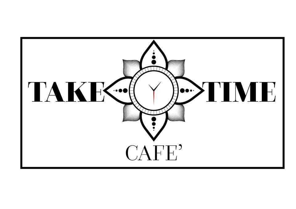 TAKE TIME CAFE DI FABIO CARLUCCI