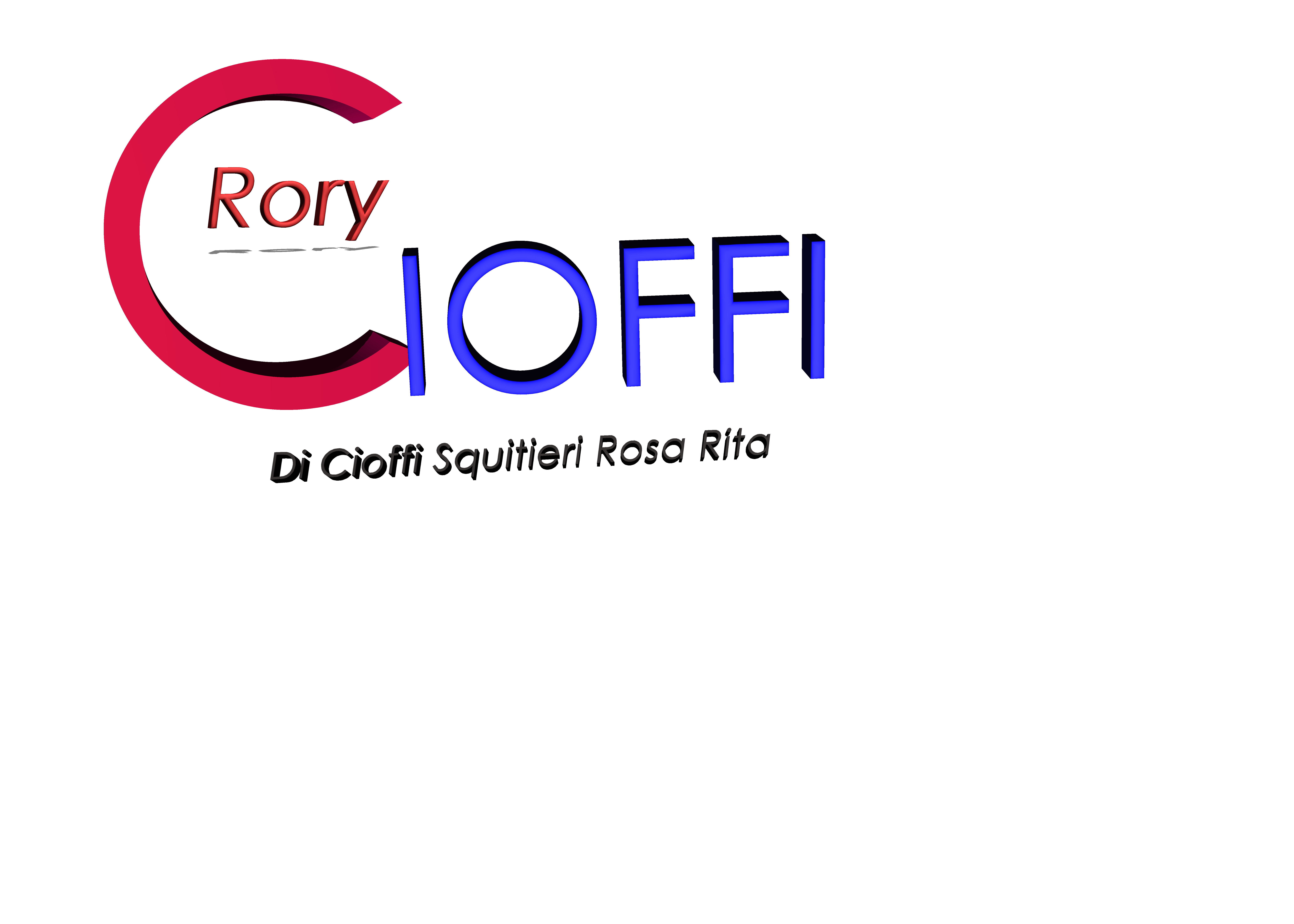 Rory Cioffi, di Cioffi Squitieri Rosa Rita