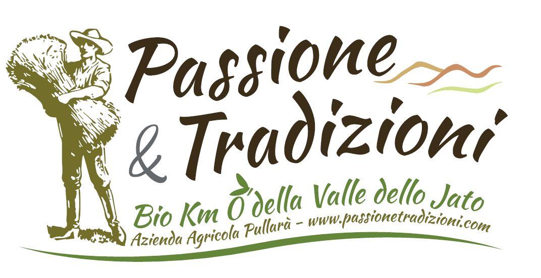 Passione e tradizioni  PULLARA' Gianpaolo
