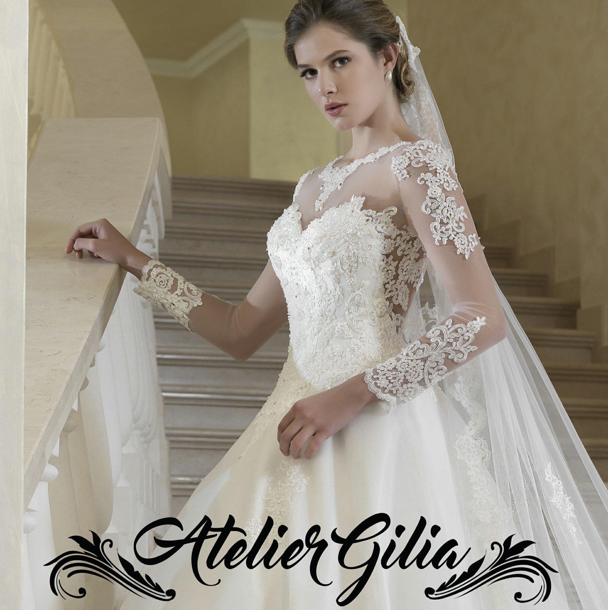 Atelier Gilia